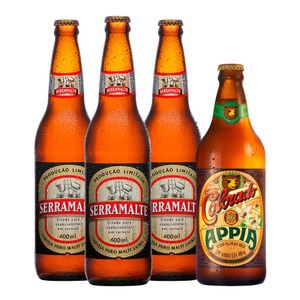 kit-3-cervejas-serramalte-600ml-e-1-colorado-appia-600ml