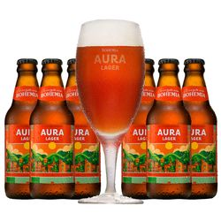 comprando-6-cervejas-bohemia-aura-lager-ganhe-a-taca-aura-lager-300ml
