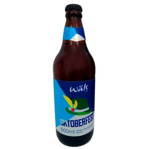 Cerveja-Wals-Oktoberfest-600ml