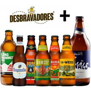kit-bem-vindo-ao-mundo-da-cerveja-artesanal