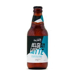Cerveja-Wals-Belgian-Witte-300ml
