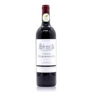 chateau-roberperots-bordeaux-vinho-tinto-frances