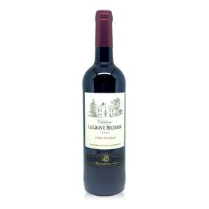 vinho-tinto-chateau-la-grave-bechade-cotes-de-duras