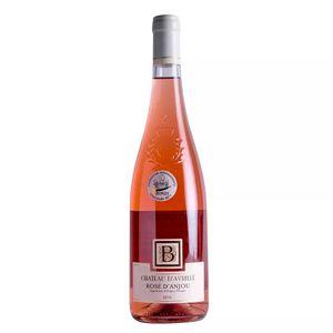vinho-rose-danjou-domaine-davrille
