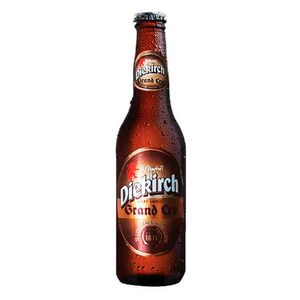 Cerveja-Diekirch-Grand-Cru-330ml