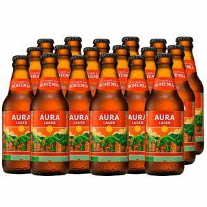 -Cerveja-Bohemia-Aura-Lager-300ml