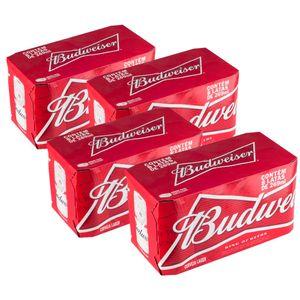cerveja-budweiser-269ml-32-unidades