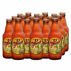 Kit-Cerveja-Colorado-Cauim-300ml---24-unidades
