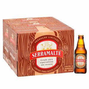 Cerveja-Serramalte-Extra-300ml---24-unidades