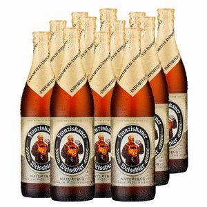 Cerveja-Franziskaner-Hefe-Weissbier-Hell-500ml---12-unidades