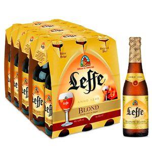 Cerveja-Leffe-Blonde-330ml---24-unidades