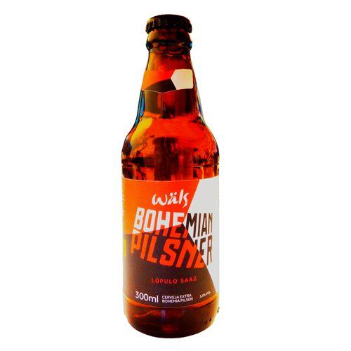 Cerveja-Wals-Bohemian-Pilsner-300ml