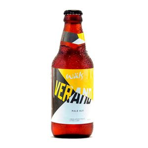 Cerveja-Wals-Verano-300ml