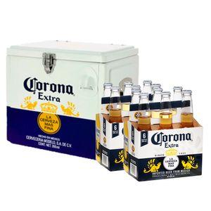 comprando-2-packs-de-corona-o-cooler-saipor-99-reais