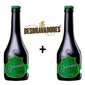 comprando-2-cervejas-birra-del-borgo-genziana-330ml-ganhe-o-primeiro-mes-do-desbravadores