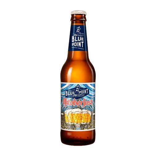 cerveja-blue-point-oktoberfest-355ml