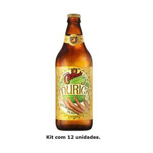 Cerveja-Colorado-Murica-600ml---12-unidades