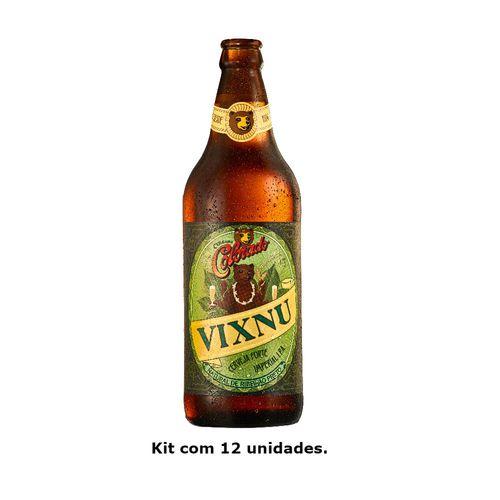 Cerveja-Colorado-Vixnu-600ml---12-unidades