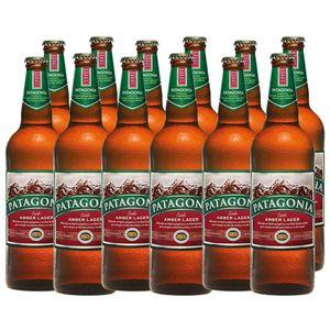 cerveja-patagonia-amber-lager-740ml-12-unidades