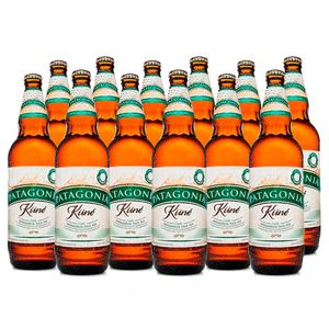 cerveja-patagonia-kune-710ml-12-unidades