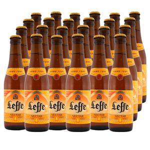 Cerveja-Leffe-nectar-330ml-24-unidades