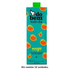 suco-do-bem-manga-todo-dia-1-litro-12-unidades