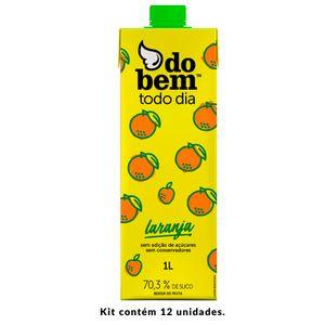suco-do-bem-laranja-todo-dia-1L-12-unidades