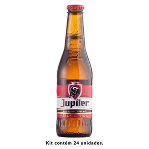 cerveja-jupiler-284ml-24-unidades