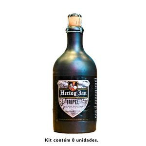 Cerveja-Hertog-Jan-Tripel-500ml-8-unidades