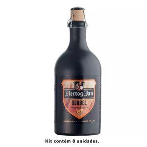 Cerveja-Hertog-Jan-Dubbel-500ml-8-unidades