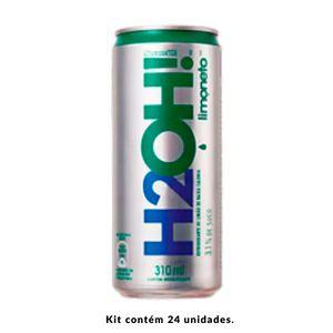 h2oh-limoneto-lata-310ml-24-unidades