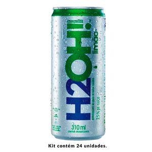 h2oh-limao-lata-310ml-6-unidades
