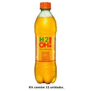 h2oh-laranja-pet-500ml-12-unidades