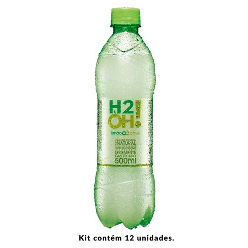 h2oh-citrus-pet-500ml-12-unidades