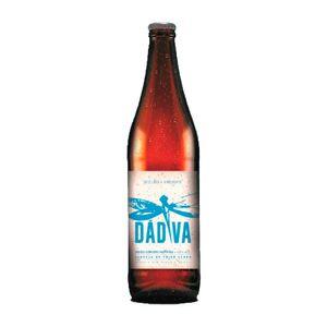 Cerveja-Dadiva-Weiss-500ml