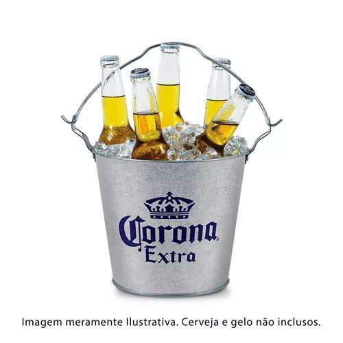 Balde-de-Gelo-Corona-5-litros-cheio
