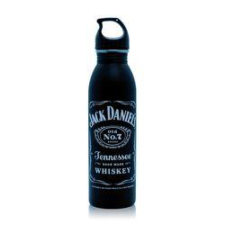 garrafa_agua_squeeze_jack_daniels