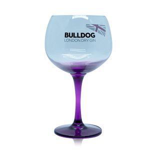 taca_gin_bulldog_vidro_500ml