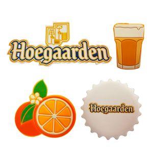 Bottons_Hoegaarden