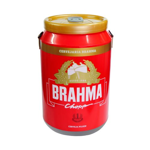Cooler-Brahma-1