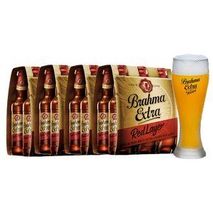 Brahma24-copo