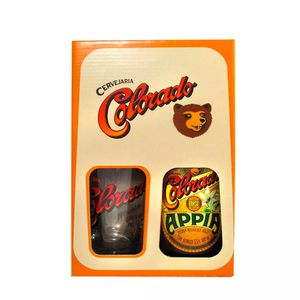 Kit-presenteavel-cerveja-Colorado-Appia-600ml