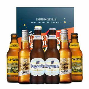 kit-presente-de-natal-cerveja-de-trigo
