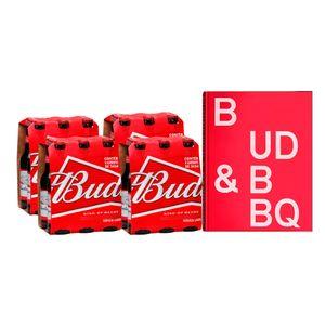 24-Bud---book