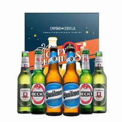 kit-presente-natal-cervejas-lager