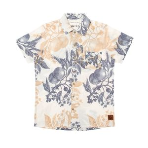 Camisa-Hoegaarden---Fresh-Orange-Trees---Frente