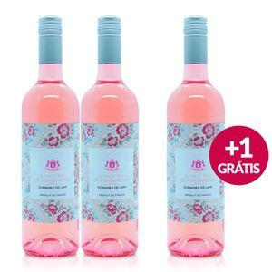 vinho-kit-gratis-rose-fontareche