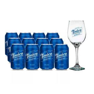 agua-tonica-antarctica-kit-copo-taca-gratis