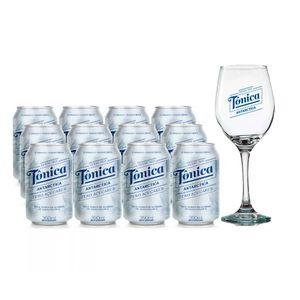 agua-tonica-antarctica-diet-kit-copo-taca-gratis