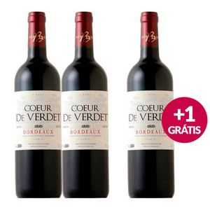 vinho-kit-gratis-bordeaux-coeur